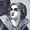 Woman in the World of Letters: Lady Jane Grey and Roger Ascham