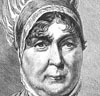 Woman as Social Reformer: Elizabeth Fry, The Prison Reformer
