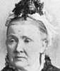 Mrs. Julia Ward Howe