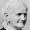 Mrs. Henry Ward Beecher