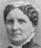 Mrs. Mary A. Livermore