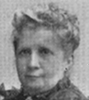Miss Helen Evertson Smith