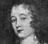 Anne Villiers, Countess of Morton