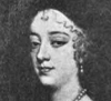 Henrietta Boyle, Countess of Rochester