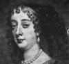 Barbara Villiers, Countess of Castlemaine