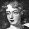 Frances Jennings, Duchess of Tyrconnel