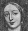 Elizabeth Butler, Countess of Chesterfield