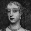 Margaret Brooke, Lady Denham