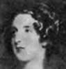 Harriet, Duchess of Sutherland