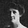 Mrs. James E. Ferguson