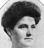 Mrs. James R. Harper