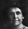 Mrs. George Langston