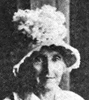 Miss M. Eleanor Brackenridge