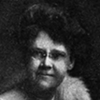 Mrs. A. P. Averill