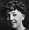 Mrs. John L. Lovejoy