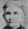 Mrs. Dilue Harris