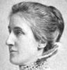 Mrs. George A. Drummond