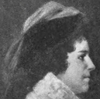 Wife of Gen. William Hull