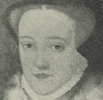 Lady Jane Grey. From Esther Singleton, ed. and trans., Famous Women as Described by Famous Writers.