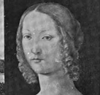 Caterina Sforza, Countess of Forli