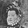 Isabel of Valois