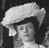 Miss Alice Roosevelt, The President's Eldest Daughter