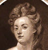 Duchess of Marlborough
