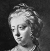 Carolina Matilda, Queen of Denmark