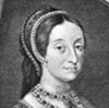 Catherine Howard, Queen of Henry VIII