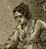 Caroline Herschel: Study and Work. From Clara Lucas Liddell Balfour, Women Worth Emulating.
