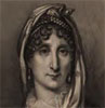 Letitia Bonaparte, Mother of Napoleon