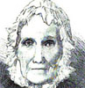 The Mother of President Lincoln