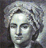 Goethe's Mother
