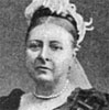Honourable Mrs. Henry Chetwynd