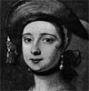 From a mezzotint by John McArdell after Henry Morland