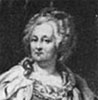 Catherine II. of Russia