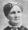 Mary A. Livermore