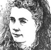 Mary L. Booth